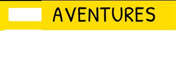 Maracuja logo ateliers aventures
