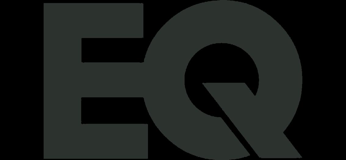 EQ Magazine